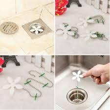 Unclogging Bathroom Sink Drain Auger by Sink Drain Promotion Shop For Promotional Sink Drain