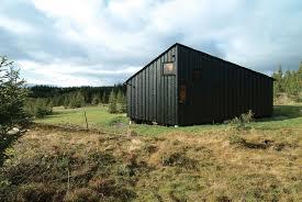 100 Modern Mountain Cabin Top S Dwell