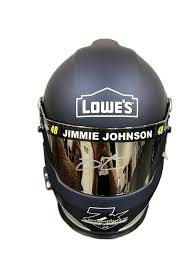 Amazon.com: Jimmie Johnson Lowes (7x Champion) Signed Full Size ... Trailers At Lowescom Hand Trucks Dollies Lowes Canada Astonishing Truck Rental Rate Home Depot Machine Renting A From Best Image Kusaboshicom Midcentury Modern Pallet Jack Redesigns Your Home Attempts To Deliver 20ft Long Bundle Of Howard Hafkin On Twitter They May Rent The Truck From But Penske Reviews Bucket Pickup Rentals Lowesthe 103 Best Hertz Service Stores Flickr List Of Synonyms And Antonyms Word Lowes Attack In Mhattan Kills 8 Act Terror Wnepcom