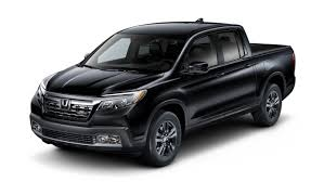 2017 Honda Ridgeline NH | Manchester | Concord | Grappone Volvo Offers Formula 1 Fans The Opportunity To Buy Mclaren Race Honda Ridgeline Retractable Truck Bed Covers By Peragon Used 2006 Honda Ridgeline Parts Cars Trucks Tristparts Pickup Premium For Sale Owner Lease Los Angeles 8 And Suvs In Stock 2012 Accord Crosstour Awd Colwood Cart Mart 2014 Rtl 4x4 For 42937 2011 Chevy Avalanche 1500 Lt1 Vs Oklahoma City 2018 Odyssey Review Ball New Vans Nice Clean Carz Center Point Al 2058488000 Indepth Model Car Driver