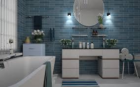 10 must haves für das badezimmer opti wohnwelt wohnmagazin