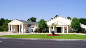 Ourso Funeral Home