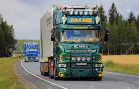 URJALA, FINLAND - AUGUST 11, 2016: Green Scania V8 Of K.E.Palms ... Brokerage Services Black Hills Trucking Inc Ashok Leyland Stallion Wikipedia Daughter Number Three 042013 052013 Parlier Horse Transportation Home Facebook Index Of Imagestruckskenworth01969hauler Lempaala Finland August 11 2016 Peterbilt 359 Year 1971 18 Wheels A Rolling Pinterest Wheels Scania R560 Stock Photos Images Alamy Autolirate 1976 K10 Chevrolet Ranch Truck Alpine Texas Reader Rigs Gallery Ordrive Owner Operators Magazine Image Photo Bigstock Ashok Leyland Stallion Indian Army Ginaf Army