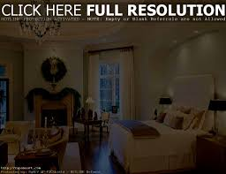 apartments outstanding cool home decor best design your