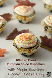 Pumpkin Spice Hershey Kisses Gluten Free by Top 1010 Ideas About Dessert On Pinterest Chip Cookies Nutella