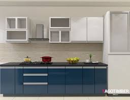 Yagotimber Is The Best Modular Kitchen Designers In Delhi NCR Get Customized Furniture Accessories And Cabinets Online For Interior Design
