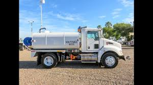 Art's Trucks & Equipment - 3718966, '14 Kenworth T270 Water Truck ... 2006 Intertional 9200i Water Truck For Sale Auction Or Lease 2015 Kenworth T440 Saugerties Arts Trucks Equipment 3718966 14 Kenworth T270 2000 Gallon Tank Ledwell 4000 Sitzman Sales Llc 1996 Ford Ltl 9000 Potable Alberta Business Chinese Good Quality 300l 64 Sprinkle Tanker For Hot Beibentruk 15m3 6x4 Mobile Catering Trucksrhd