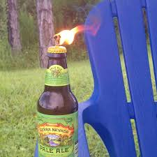 Citronella Oil Lamps Diy by 87 Best Homemade Oil Lamps Of All Kinds Images On Pinterest Tiki