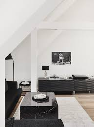 monochrome dreams so cool wohnt unser westwing ceo und co