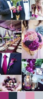 Wedding Themes 2018 Image Collections