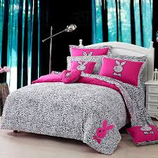 Victoria Secret Bedding Queen by Bed Sheets Victoria Secret Bed Sheet Victoria Secret Sheets