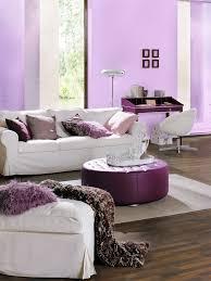 sinnliche wohndeko in lila zuhausewohnen