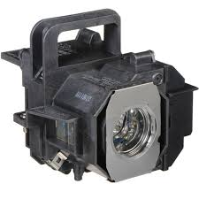 epson e torl projector l for 6000 7000 8000 9000 v13h010l49