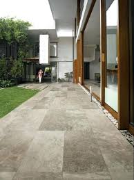 outdoor porcelain floor tile novic me