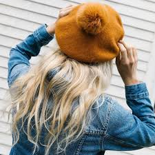 Black Friday Sale @Madewell Up To 70% Off+ Extra 25% Off - Dealmoon Black Friday Cyber Monday Sales Coupon Codes Ashley Brooke 2018 The Best Deals Still Left At Amazon Target Madewell Jean Discount Tips And Tricks Rack Sidekick Black Friday Haul Week Sale Minimal Style Lbook Mademoiselle Where To Recycle Your Old Clothes Tunes And Tunics Staples Coupon 10 Off In Store Only Reg Price Purchase Exp 82419 3rd Edition Of The Tradein Your Bpack Get 25 A Brand 2017 All From All Top Sales Stores Actually Worth Shopping Cotton Tops Find Great Womens Clothing Deals Shopping Online In Store Coupons Promotions Specials For August