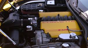 File:Chevrolet Corvette C5 LS1 Engine.jpg - Wikimedia Commons 2008 Chevy Silverado 22 Inch Rims Truckin Magazine Ford Truck Crashes Into Chevrolet Corvette Driver Survives 2017 Grand Sport Vs Porsche 911 Carrera S 2019 1500 Spy Shots Avalanche Wikipedia Ck Questions Can I Switch My 1996 K1500 305 This Supercharged Sema Concept Is A Modern Muscle Truck The Crate Motor Guide For 1973 To 2013 Gmcchevy Trucks Filegm Ls3 Enginejpg Wikimedia Commons Used 1957 Pick Up 57l Ls1 Engine Automatic Ac Watch Z06 Vs S10 13 Best Engines Ever Cvetteforum