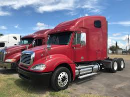 Semi Truck Financing With Bad Credit, Commercial Truck & Semi Truck ... Equipment Finance Truck Cstruction Vip Center Llc Used Semi Trucks Trailers For Sale Tractor Beautiful Fancing With Bad Credit Mini Japan Trucklendersusareview Act Research Article On Used Truck Sales Heavy Vehicle Australia Jordan Sales Inc Lrm Leasing No Check For All Youtube No Money Down Best 2018 Commercial A Start To Your Business Detail Car Details Of