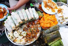 regional cuisine regional variations of cuisine travel information for