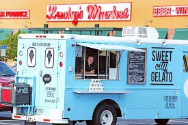 Restaurants, Food Trucks Testing Flavors On Supermarket Shelves ... 5 Great Kl Food Trucks Best Meaonwheels Outfits In Box On The Road Blue 1996 Gmc Truck With Custom Stepup Platform For Sale Craigslist Orlando Images Collecti Of Google Search Mobile Love Profitable Food Truck Excellent Cdition Where To Find Trucks Tribudigitalorlandosentinel Taco Bus Authentic Mexican Taste Absofruitly Roaming Hunger On