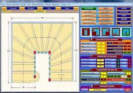 télécharger logiciel dessin escalier metal gratuit logitheque