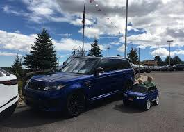 2018 British Motoring Festival | Land Rover Colorado Springs Used Cars Colorado Springs Co Car Dealer Auto David Dearman Autoplex Southern Credit Usave Rentals Trucks Patriot Dealership Lakeside 14 Best Dealerships Expertise Castle Rock Central Autos Bay New Chevrolet Vehicles For Sale 2018 Finiti Q70 Ram Less Than 3000 Dollars Honda Crv Freedom Wollert Automotive Montrose Copreowned And Lincoln Navigator Select In Autocom