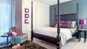 chambre style une chambre qui a du style les idées de ma maison