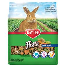 Can Rabbits Eat Pumpkin Seeds by Kaytee Fiesta Max Food For Rabbits Petco