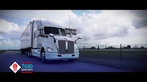 New 2019 Kenworth T680 Sleeper For Sale At Kenworth Of South Florida ... Truck Driving Schools In South Florida Gezginturknet Craigslist Riverside Ca Cars For Sale By Owner Elegant Hino Fe Cars For Sale 2006 Volvo Vhd Dump 95235484 Kenworth Of South 2013 Honda Ridgeline Sport 4wd With Only 4705 Miles 2015 268 24 Box 76l Diesel Auto Trans 954523 Repo Tow Best Resource T680 76 Sleeper Cummins Isx15 485 Hp 13 New 2019 At Of Vehicles 4 Home Facebook Father Gets Attention Ad On