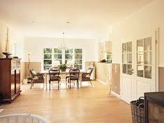 14 flügeltür wohnzimmer ideen flügeltür wohnzimmer