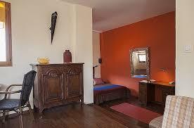 chambre louer marseille cherche une chambre a louer 28 images chambre louer une chambre