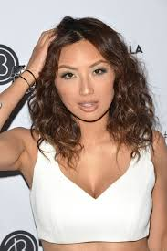 Jeannie Mai White Crop Top And Cleavage Jeannie Barnes Richard Fisher Jr Gagement Engagements Jeannies Back In The Bottle Youtube Divorce Texas Baptists Staff Jeanne Artist My Gallery I Dream Of Jeannie Stock Photo Royalty Free Image 68097674 Alamy Good Gravy Baby Walker Google Bbara Eden Larry Hagman Sign Book Signing For