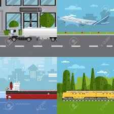 Air Cargo Trucking, Rail Transportation, Maritime Shipping And ... Rail Truck Stock Photos Images Alamy Trucking Leads Freight Industry May Enjoy Lower Costs But Lots More Traffic Combined Transport Sub Template Four Forces To Watch In Trucking And Rail Freight Mckinsey Rear View Of Flatbed Hauling Cargo Railroad Train Wheels Refrigerated Archives Haul Produce Problems Boon Iron Horse Logistics Group Freymiller Inc A Leading Company Specializing All Ways Intertionalflatbedltlrail Shipments Power Good Numbers For Landstar Theyre Adding Drivers The