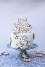 schoko baileys torte mit vanille und crème brûlée marion s
