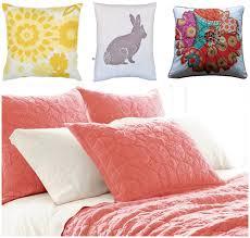 Whimsical Girl s Bedroom Ideas