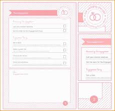 Junebug S Free Excel Planner Planning Printable Wedding Checklist Timeline Congenial Worksheets Photos
