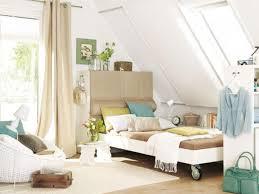 kleines gästezimmer clever einrichten