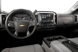 2014 Chevy Silverado 1500 Ls Dash Wide Photo #62505067 - Automotive.com 2014 Chevrolet Silverado 1500 Price Photos Reviews Features 201415 Gmc Sierra Recalled To Fix Seatbelt 2015 Tahoe Reviewmotoring Middle East Car News Trex Chevy Grilles Available Now Stillen Garage Oil Reset Blog Archive Maintenance 3500hd Information 2500hd And Rating Motor Trend 2013 Naias Allnew Live Aoevolution Top Five Reasons Choose The Pat Mcgrath Chevland 2018 Dashboard First Drive Automobile Magazine