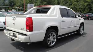 Pre-Owned: 2009 Cadillac Escalade EXT Diamond White AWD 4 Door - YouTube 2007 Cadillac Escalade Ext Reviews And Rating Motortrend Escalade Rides Magazine Burgundy Truck 1 Madwhips 2009 Pictures 2005 Drive Your Personality 2019 Best Of Platinum White Hybrid Suv Pearl For Sale Nationwide Autotrader Luxury Pickup Restyled By Lexani Carid 2002 Archived Test Review Car Driver 2013 Walkaround Overview Youtube