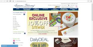 Coupon Code American Stationery : Hp Desktop Computer Coupon Codes Lmc Truck Coupon Code 2018 Lulu December Budget Free Weekend Day Easter Show Carnival Coupons Enterprise Moving Truck Rental Discounts Best Resource Uhaul Rental Codes Staples 73144 Coupon Code Promo Aaa Kalista Capillaire 30 Best Buy For Wildwood Inn Jci Moving Usaa Car With Avis Hertz Using Discount Hire Movers To Load Or Disassemble Fniture Amazon Home Services Uhaul 10ft And Self Storage Pinterest Ideas