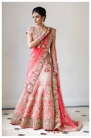 96 best saree styles images on pinterest indian dresses saree