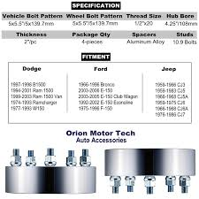 Jeep Cherokee Chevy Truck Bolt Pattern Chart Toyota Tacoma Bolt With ... Chevrolet Ck Wikiwand 1985 Chevy Truck Wheel Bolt Pattern Chart Bmw Lug Torque Autos Post 2018 8 Fresh Diy 5 Cversion On Your Car Jeep Lovely 2014 Gmc Sierra With 3 5in Suspension Lift Kit For What Cherokee Toyota Tacoma The Ldown New And Brakes 631972 Trucks Press Release 59 Gmc 1500 Leveling Kits Blog Zone Amazon 4pc 1 Thick Adapters 8x6 To 8x180 Changes Designs