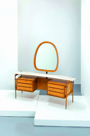 Heywood Wakefield Rio Dresser by 161 Best Dressing Tables Images On Pinterest Vintage Furniture