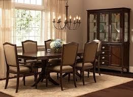 bay city 7 pc dining set dining sets raymour and flanigan