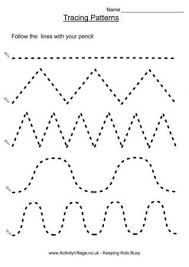 Handwriting Readiness Printing And Printables More
