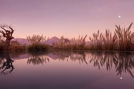 100 Tierra Atacama Architectural Photography James Florio