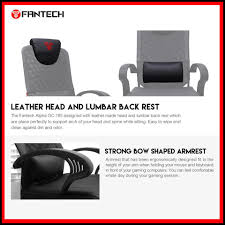 ORIGINAL Fantech GC 185 ALPHA GAMING CHAIRS Top Of The Line Durable Simple  Yet Comfortable Gaming Chair, Suitable For Home User/internet Cafe Users To  ... Your Keyboard And Mouse Are Filthy Heres How To Clean Them Best Gaming 2019 The Best Mice Available Today Cougar Deathfire Gaming Gear Combo Office Chair With Keyboard And Mouse Tray Computex Tesoro Updates Pipherals Displays Chairs Acer Reveals Monstrous Predator Thronos Chair Acers Is From A Future Where Have Lapboards Lapdesks Made For Pc Ign Original Fantech Gc 185 Alpha Gaming Chairs Top Of Line Durable Simple Yet Comfortable Suitable Home Usinternet Cafe Users Level 20 Rgb Cherry Mx Speed Silver Blackweb Starter Kit With Mousepad Headset Walmartcom