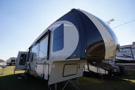 The Best 28 Images Of Slide Awnings Fifth Wheels - 2016 Eagle ... 2016 Pinnacle Luxury Fifth Wheel Camper Jayco Inc 1999 Georgie Boy Pursuit 3512 355ft1 Slide Class A Motorhome Slide Awnings Fifth Wheels Bromame Wow Open Range Rv Company The Patio And Awning Is Inventory Hardcastles Center How To Replace An New Fabric Discount Youtube Cafree Lh1456242 Automatically Extends Retracts Slideout Seismic 4212 Coldwater Mi Haylett Auto Rvnet Roads Forum General Rving Issues Awnings Pooling On 2007 Copper Canykeystone 302rls 33 Ft 5th Wheel W2 Slides 2006 Hr Alumascape 31skt 33ft3 Fifth For 16995 In
