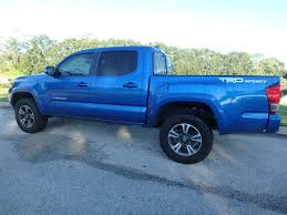 2017 Used Toyota Tacoma TRD Sport Double Cab 5' Bed V6 4x2 Automatic ... Bedslide Truck Bed Sliding Drawer Systems Central Florida Truck Accsories Orlando Fl Bozbuz Gilbert Chevrolet In Okchobee Port St Lucie And Fort Pierce Garber Chrysler Dodge Jeep Ram Automall Orange Park Car Dealer Welcome To Gator Jasper A Lake Ga Bedliners Cap World Lifted Trucks Specifications Information Dave Arbogast 2018 New Toyota Tundra 4wd Sr5 Crewmax 55 Bed 57l Ffv At Undcovamericas 1 Selling Hard Covers Show N Tow 2007 Ford F650 When Really Big Is Not Quite Enough Fseries Special Of Ocala