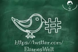 elianes esszimmer الصفحة الرئيسية فيسبوك