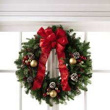 Christmas Tree Shop Warwick Rhode Island by Warwick Florist Flower Delivery By Greenwood Flower U0026 Garden